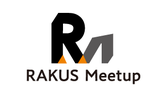 【大阪】カイゼンNight / RAKUS Meetup Osaka