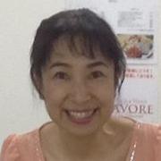 MikikoOsawa