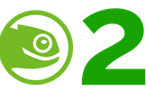 openSUSE + LibreOffice Virtual Conference前夜祭