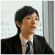 KazunoriKarasawa