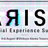 ARISE: Spatial Experience Summit #1