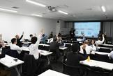 第36回JPNICオープンポリシーミーティング(JPOPM36)