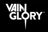 Vainglory Playing PARTY vol.13(東京)