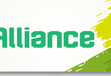 DDD Alliance! 3週連続DDD 第2週