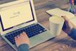 WEB広告業界への転職勉強会【リスティング広告・Facebook広告】