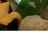 #bq_sushi #番外編 Functionをもくもくと叩く会