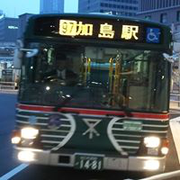 Mori_Kiichiro