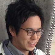 masaru_dobashi