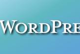 《全6回》WordPress【初級】講座