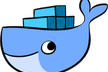 Docker Workshop in Osaka #02