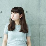 ShioriKaneko