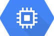 Google Compute Engine ハンズオン - #GCPUG Tokushima