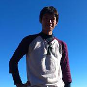 TakuyaKobayashi