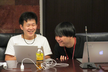 【2019新卒向け開発勉強会】 Webアプリケーションを作れるようになろう!