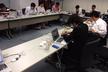 AITCシニア技術者勉強会 「一からはじめるIoT 3周目」第4回 Raspberry Pi 応用編