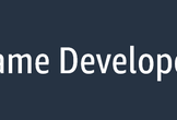 Amazon Game Developers Conference 2019