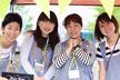 「ソーシャルメディア」×「マスメディア」をアクティブに生かす! 佐賀経トークライブ(第5回)