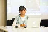 宮川千春のPhotoshop初級講座