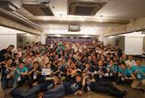 SORACOM UG Tokyo #12/ 2018年末振り返り回