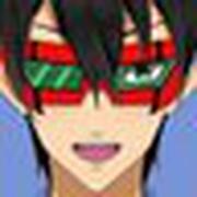 kazuyuki_haruno