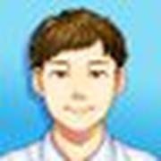 hayashi_com_QOL