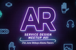 AR Service Design Meetup #1