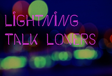 LTLovers 4th - My neutral fat is high -