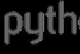 【超初心者向け】Pythonプログラミング講座【富山IT勉強会 #1】