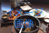 #2 焼き肉を堪能する会