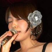 asami_yoshida_1048