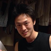 TomoyukiSato