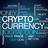暗号通貨・ブロックチェーン技術勉強会 第1回 @ギークハウス沖縄