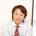 akiyoshi_maruyama_1