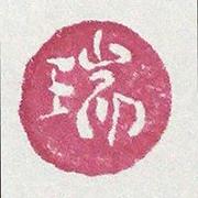MizuhoShibuya