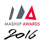 MashupAwards