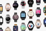 DevFest Shikoku Android Wear Watch Face ハンズオン