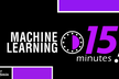 第43回 Machine Learning 15minutes! × 2