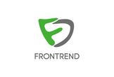 Frontrend Vol.10 - 夏の終わりに納涼パフォーマンス話