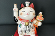 【中止】Maneki & Neco Meetup