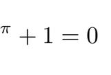 [第16回]数学デー in 大阪