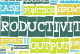 Productivity Engineering − Forkwell Meetup #4