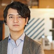 daisuke_kawabata