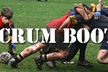 Scrum Boot Camp in 福岡