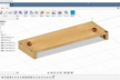 CAD系勉強会(Fusion360、KiCad5)