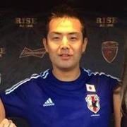 SatoshiFujita