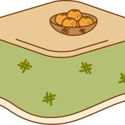tofu511