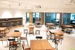 ビザスク Career Cafe#01〜エンジニア向け会社説明会〜
