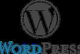 WordPressもくもく勉強会@群馬 #69