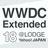 【同時通訳あり】WWDC Extended Tokyo 2018