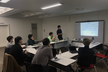 Rust Kansai Meetup #0